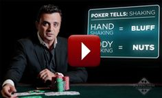 """""""I will teach you everything I know about playing poker""""-Joe Hachem"""