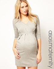 SO shopping ASOS maternity when I have kids