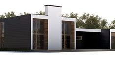 contemporary-home_05_house_plan_ch340.jpg