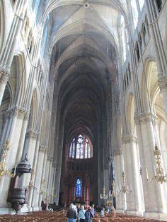 Reims