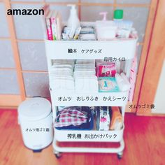 Posts tagged as #お世話グッズ | Picdeer