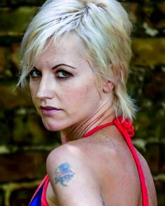 Dolores O'riordan, Music Icon, Cranberries, Celebs, Singer, Rockers, Music Artists, Musicians, Instagram