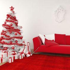 $23.90 (Buy here: https://alitems.com/g/1e8d114494ebda23ff8b16525dc3e8/?i=5&ulp=https%3A%2F%2Fwww.aliexpress.com%2Fitem%2F10x20ft-3x6m-christmas-photography-background-Christmas-red-sofa-red-carpet-photography-backdrop-ZJ%2F32522542667.html ) 10x20ft(3x6m) christmas photography background Christmas red sofa red carpet  photography backdrop ZJ for just $23.90