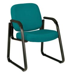 OFM 403 - Guest/Reception Chair - FREE SHIPPING