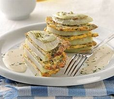 Pancakes, Breakfast, Food, Morning Coffee, Eten, Meals, Pancake, Morning Breakfast, Crepes