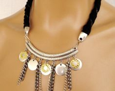 jewelry I want to make