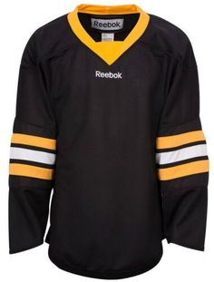 Terry O Reilly jersey-Buy 100% official Reebok Terry O Reilly Men s Aut…  d8b93029a