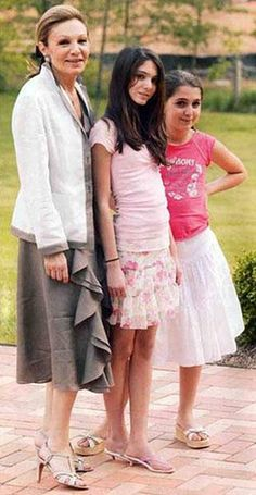 Farah Pahlavi's interview with French Magazine Point de Vue King Of Persia, Pahlavi Dynasty, The Shah Of Iran, Farah Diba, Celebrity Siblings, Royal House, Great Women, Lady And Gentlemen, Royal Fashion