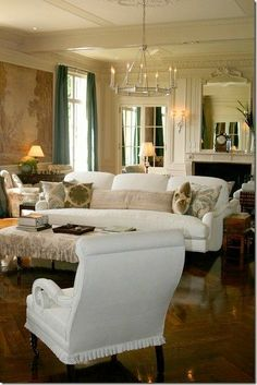 Are you in the market for a sofa? Are you going nuts? Westchester County NY interior designer, Laurel Bern shares the best sofa to buy, bar none!