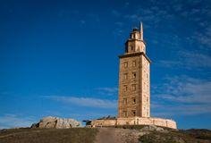 Diez lugares imprescindibles de Galicia - Página 6 de 12 - Simpatia.es
