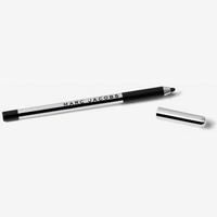 Marc Jacobs Beauty Highliner is an extreme-wear, waterproof eyeliner, utilizing a breakthrough formula exclusive to Marc Jacobs Beauty.