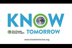 """""""Students across America are demanding action on climate change. Join us"""""""