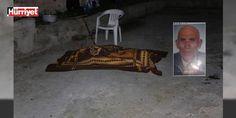 106 yaşında intihar etti : İZMİRin Kınık İlçesinde oğlu İsmail Yulanın yanında yaşayan 106 yaşındaki Halil Yula evin bahçesinde kendisini asarak intihar etti.  http://ift.tt/2dM8OX5 #Türkiye   #Yula #etti #intihar #Halil #evin