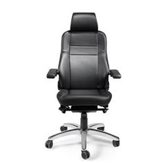Unusual office chairs Ergonomic Axia Secur 24 Hour Office Chairs Pinterest 88 Best Awesome Office Chairs Posture People Images Desk Chairs