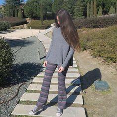 Pants, Fashion, Fall Winter, Trouser Pants, Moda, Fashion Styles, Women's Pants, Women Pants, Fashion Illustrations