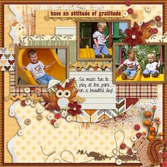 I am so grateful for these little boys in my life!!  They are so special!!  for Pixelily's kit Grateful Hearts found here  http://store.gingerscraps.net/Grateful-Hearts.html Pixelily kraft paper: http://store.gingerscraps.net/Grateful-Hearts-Kraft-Paper-Pack.html pixelily torn paper: http://store.gingerscraps.net/Grateful-Hearts-Torn-Paper-Pack.html  and a template from Aprilisa's Grab bag found here:  http://store.gingerscraps.net/Template-Grab-Bag-18.html