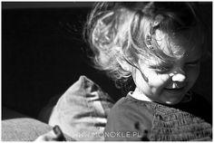 fotografia dziecko