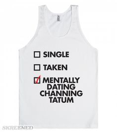 Single Taken Mentally Dating Luke Bryan Shirt