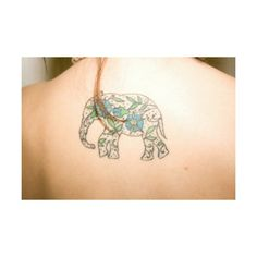 coolTop Women Tattoo - girly tattoos found on Polyvore... Check more at http://tattooviral.com/women-tattoos/women-tattoo-girly-tattoos-found-on-polyvore/