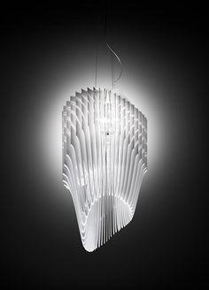 #SLAMP - nádherný luster s názvom Avia  #slovakia #slovensko #bratislava #shop #eshop #obchod #predajna #svietidla #lights #light