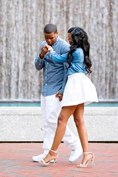 Couples Photoshoot Outfit Ideas Picture pin ana salazar on couples photoshoot matching couple Couples Photoshoot Outfit Ideas. Here is Couples Photoshoot Outfit Ideas Picture for you. Couples Photoshoot Outfit Ideas photographycouple pictures f.