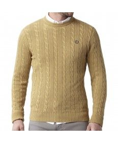 Mens Henri Lloyd Kramer Deck Crew Neck Jumper Shirt Jacket, Polo Shirt, T Shirt, Henri Lloyd, Jumper, Men Sweater, Ellesse, Deck, Crew Neck
