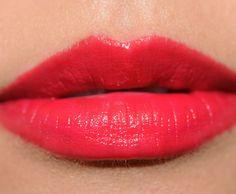 Laura Mercier Red Velvet Lip Parfait Creamy Colourbalm