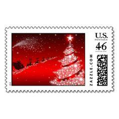 CUSTOM POSTAGE #CUSTOM #POSTAGE #Christmas  http://www.zazzle.com/custom_postage-172778721089279588?rf=238194283948490074&tc=Pin