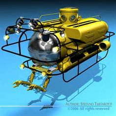 submarine research models - Yahoo Search Results Yahoo Canada Image Search Results