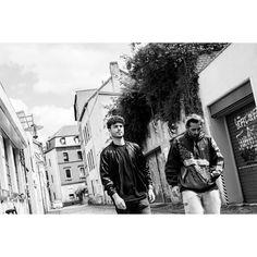 #music #tiavo #hiphop #fadedcreativity #pictures #pics #photo #photodocumentation #documentation #reportage #SB #Saarbrücken #Saarland #Saar #saarbrooklyn #street #streetlife #walkby #photowalk #dailylife #everyday #bnw_planet #fuji #fujifilm #xt2 #fujifilmxt2 #mood #citylife @tiavo66