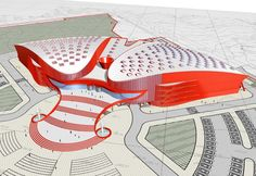 Athletic sports complex. Ulan-Ude, Russia Sports Complex, Russia, Athletic, Athlete