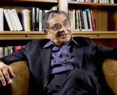 Jagdish Bhagwati - Professor, Columbia University