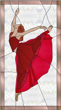 ballet dancer hosted ZimageZ: