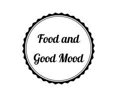 Food And Good Mood