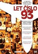 Let číslo 93 / United 93 (2006) | ČSFD.cz United Airlines, World Trade Center, Videos, All About Time, The Unit, Let It Be, Movies, Movie Posters, Action