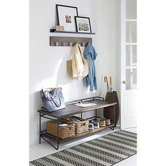 45 Best Ikea Pax And Elvarli Hacks Images Bedroom Ideas