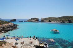 blue-lagoon-malta-turismo