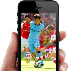KYCK Soccer League, Soccer Tips, Drill, Youth, Camping, Baseball Cards, Sports, Campsite, Hs Sports