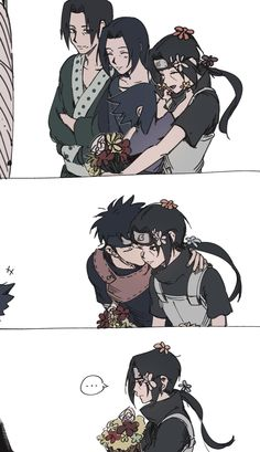 Sasuke And Itachi, Naruto Shippudden, Naruto Comic, Naruto Fan Art, Naruto Cute, Naruto Shippuden Sasuke, Wallpapers Naruto, Naruto Wallpaper, Animes Wallpapers