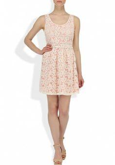 Платье Naf Naf 5 690руб.