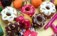 Las magníficas creaciones de Inusuals! www.facebook.com/inusuals!