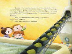 Ciclo do azeite Your Message, Presentation, The Originals, Pdf Book, Olive Oil