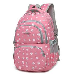 5f3b90670aab Fashion School Bags For Girls. Cute Girl BackpacksKids ...