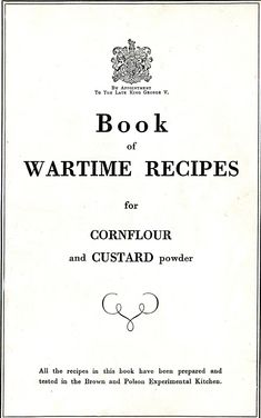 Book potato recipes