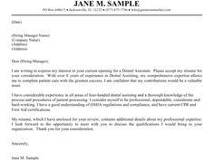 Sample Essays High School Sample Essay For National Honors