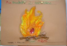 manualidades prehistoria - Buscar con Google Book Activities, Moose Art, History, Animals, Google, Lag Baomer, China, Primitives, Ancient Civilizations