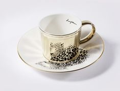 A New world on Mirrors. High Tea, Mirrors, Tea Pots, Kitchen Design, World, Tableware, Gifts, Cups, Presents