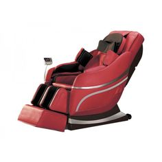 $2885 A 33 Massage Chair ,https://www.regalnailstore.com/shop/a-33-massage-chair/,Get Luxury Pedicure Chair At the Best Shop with Very Reasonable Price ,https://www.regalnailstore.com/shop/aqua-9-spa-pedicure-chair/ #pedicurechair #pedicurespa #spachair # ghespa