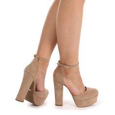 m.passarela.com.br produto sapato-salto-feminino-lara-bege-6030454704-0
