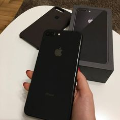 Find images and videos about iphone and apple on We Heart It - the app to get lost in what you love. Iphone 7 Plus, Buy Iphone, Coque Smartphone, Coque Iphone, Cute Phone Cases, Iphone Phone Cases, Iphone 6s Preto, Airpods Macbook, Mobiles